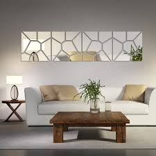 Online Get Cheap Wall Mirrors Large Decorative Aliexpresscom - Large decorative mirrors for living room