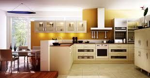 indian kitchen designs modular kitchen india modular kitchen