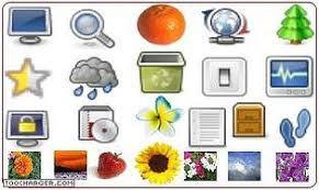 icone de bureau gratuit pack 300 icônes télécharger gratuitement la dernière version