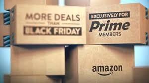 amazon black friday app tv brand amazon and kindle news page 2