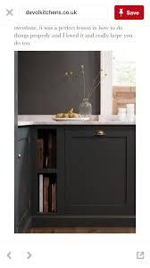 275 best dark cabinets kitchens images on pinterest kitchen