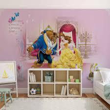 disney princesses beauty beast wall mural photo wallpaper 592dk disney princesses beauty beast wall mural photo wallpaper 592dk ebay