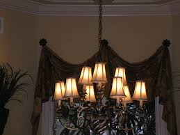 Window Treatment Hardware Medallions - drapery rods address plaques and drapery medallions