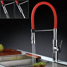 white pull kitchen faucet 2017 2015 new colorful kitchen faucet torneira cozinha white