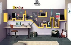 chambre ado garcon idee chambre ado idee decoration chambre adolescent garcon markez info