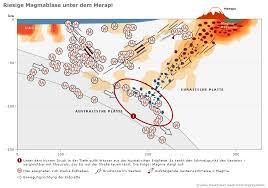 aktuelle vulkanausbrüche aktuelle vulkanausbrüche weltweit seite 20