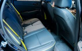 volkswagen atlas interior seating comparison hyundai kona se 2018 vs volkswagen atlas r line