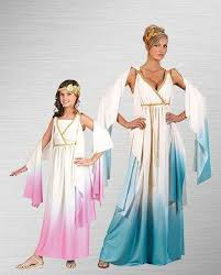 Girls Goddess Halloween Costume Roman U0026 Greek Goddess Costumes Buycostumes