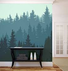 painting walls ideas 30 inspiring accent wall ideas to change an area wall ideas