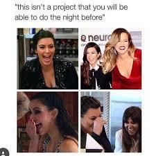 Kardashian Memes - kardashian memes kardashmemes twitter