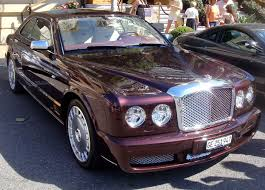 bentley bentley brooklands u2014 wikipédia