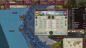 Mayan Empire Map Rise Of The Mayan Empire Part 2 Save Converted Paradox