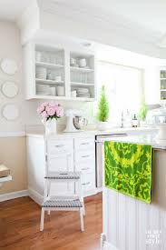 can white laminate cabinets be painted kitchen tweak how to paint laminate cabinets in my own style