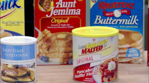 pancake mix cook u0027s country