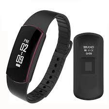 heart rate bracelet images Wonlex original manufacturer of kids gps watch wonlex smart jpg