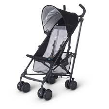 Kolcraft Umbrella Stroller With Canopy by Umbrella Strollers At Target 36 Stunning Decor With Kolcraft