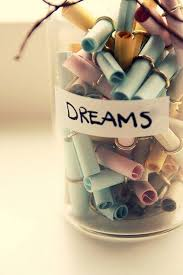 best 25 dream jar ideas on pinterest creative ideas easy diys