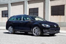 2015 vw golf sportwagen lease on tdi better than gasoline version