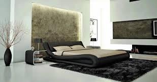 bedroom furniture toronto ottawa mississauga modern bedroom