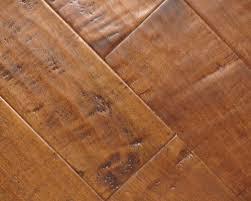 millstone flooring meze