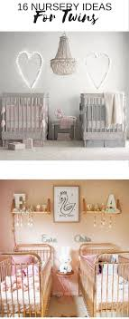 baby bedroom ideas 470 best the nursery images on child room baby rooms