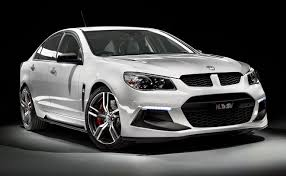 holden gts 2016 hsv gts review genf 2 sedan caradvice inside 2016 holden