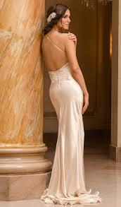olivia wedding dress irma selin couture london