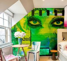 3d graffiti eyes abstract face wall murals wallpaper wall art 3d graffiti eyes abstract face wall murals wallpaper wall art decals decor idcwp ty