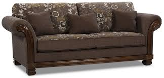 F Living Room Furniture by Furniture Show Your Creativity For Your Living Room By Using Cool