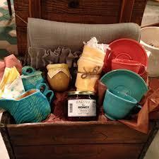 Custom Gift Baskets Custom Gift Baskets U2014 Provisions Home And Garden