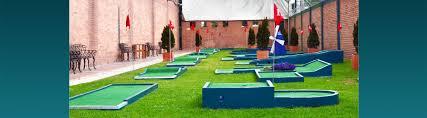mini golf bureau mini golf de bureau 54 images tapis de practice de golf prix