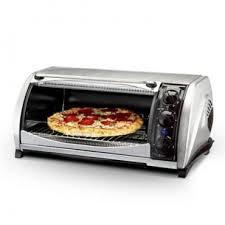 B D 4 Slice Toaster Oven Black U0026 Decker Cto650 Toaster Oven U2013 Bombay Electronics