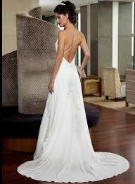 70 best backless dresses images on pinterest backless dresses
