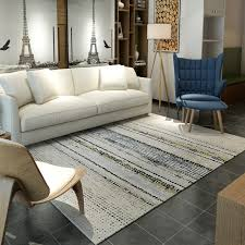 tappeto soggiorno stile turco tappeti e tappeti per la casa soggiorno moda arte
