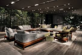 canape minotti canap minotti leonard collection at minotti with canap