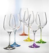 bicchieri boemia stai cercando bohemia bicchieri lionshome