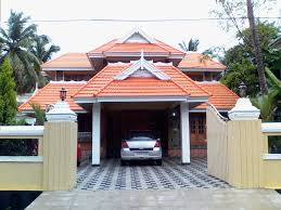 builders flats villas apartments thrissur