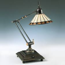 floor lamps review halogen desk lamp china table lampreading