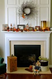 74 best fireplace images on pinterest fireplace ideas fireplace