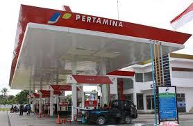 Minyak Tanah Per Liter per 1 maret 2015 harga bensin premium rp 6 800 per liter