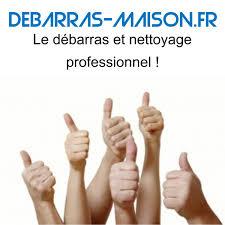 Vider Son Appartement Débarras Maison Toulouse Tél 06 14 10 78 66 Haute Garonne 31