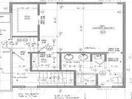 create your own floor plans free design own floor plan processcodi