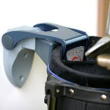 Garage Golf Bag Organizer - 54 best golf equipment images on pinterest golf clubs golf