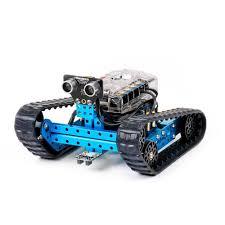 makeblock mbot ranger makeblock shop robots u0026 more
