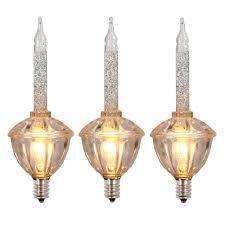 incandescent christmas lights bubble lights christmastopia com