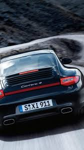 porsche 911 back screenheaven porsche 911 porsche 911 carrera back view cars