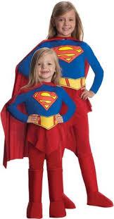 Superhero Halloween Costumes Teenage Girls Sweet Raccoon Costume Teen Teens Size 0 9 Black Raccoon