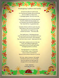 thanksgiving phenomenalsgiving poem image ideas christian poems