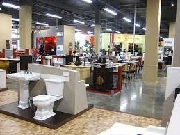 Home Design Home Depot Kitchen Kitchen And Bath Ideas Cool Home - Home depot design center