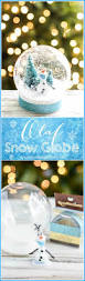 Diy Bedroom Ideas by Disney U0027s Frozen Bedroom Designs Diy Projects Craft Ideas U0026 How